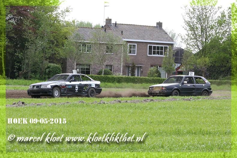 autocross langeweg Hoek 9-5-2015 308-BorderMaker