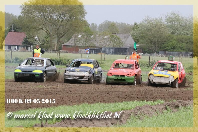 autocross langeweg Hoek 9-5-2015 313-BorderMaker