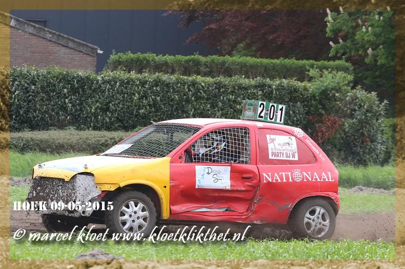 autocross langeweg Hoek 9-5-2015 319-BorderMaker