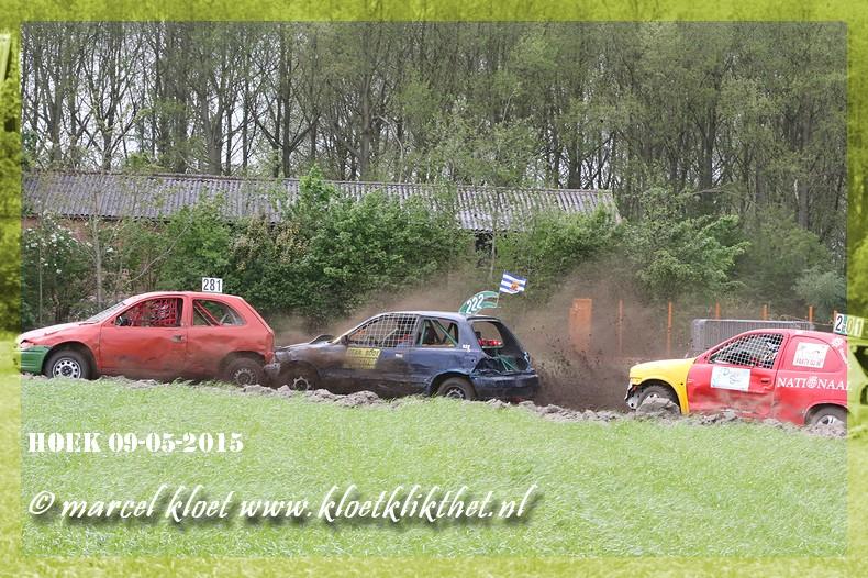 autocross langeweg Hoek 9-5-2015 323-BorderMaker