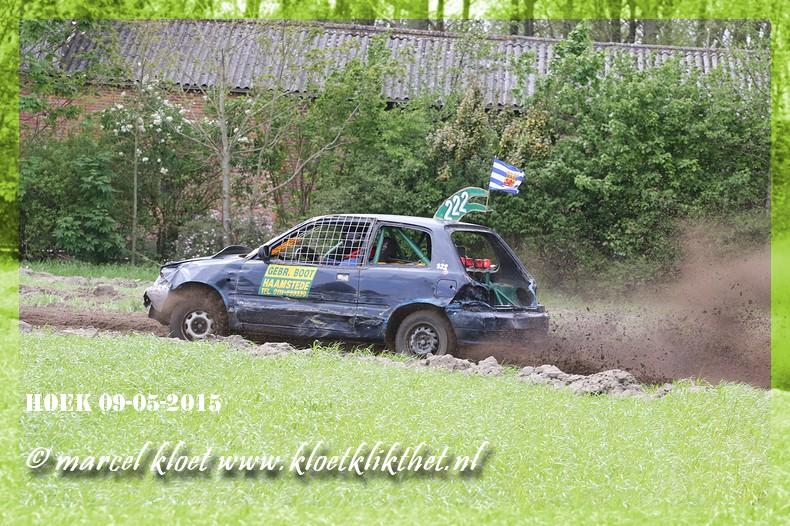 autocross langeweg Hoek 9-5-2015 327-BorderMaker