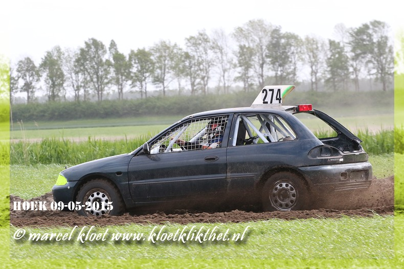 autocross langeweg Hoek 9-5-2015 331-BorderMaker