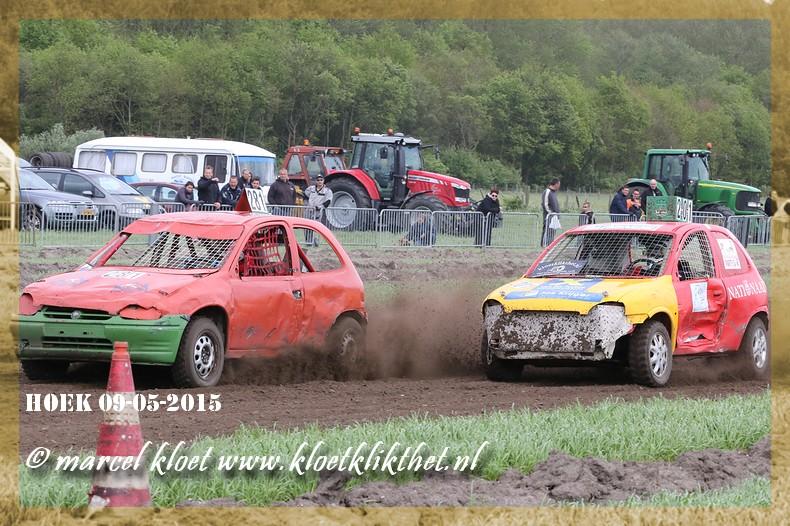 autocross langeweg Hoek 9-5-2015 335-BorderMaker