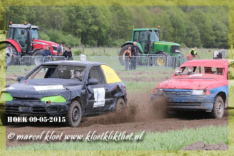 autocross langeweg Hoek 9-5-2015 336-BorderMaker