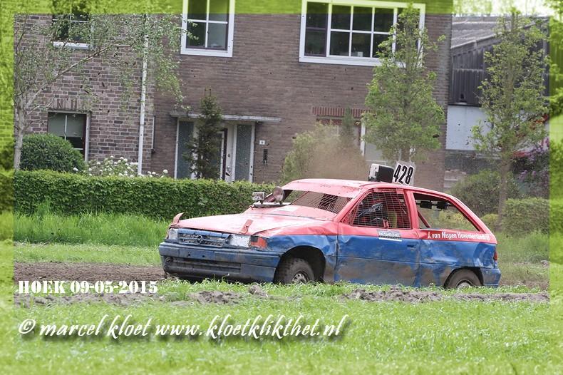 autocross langeweg Hoek 9-5-2015 339-BorderMaker