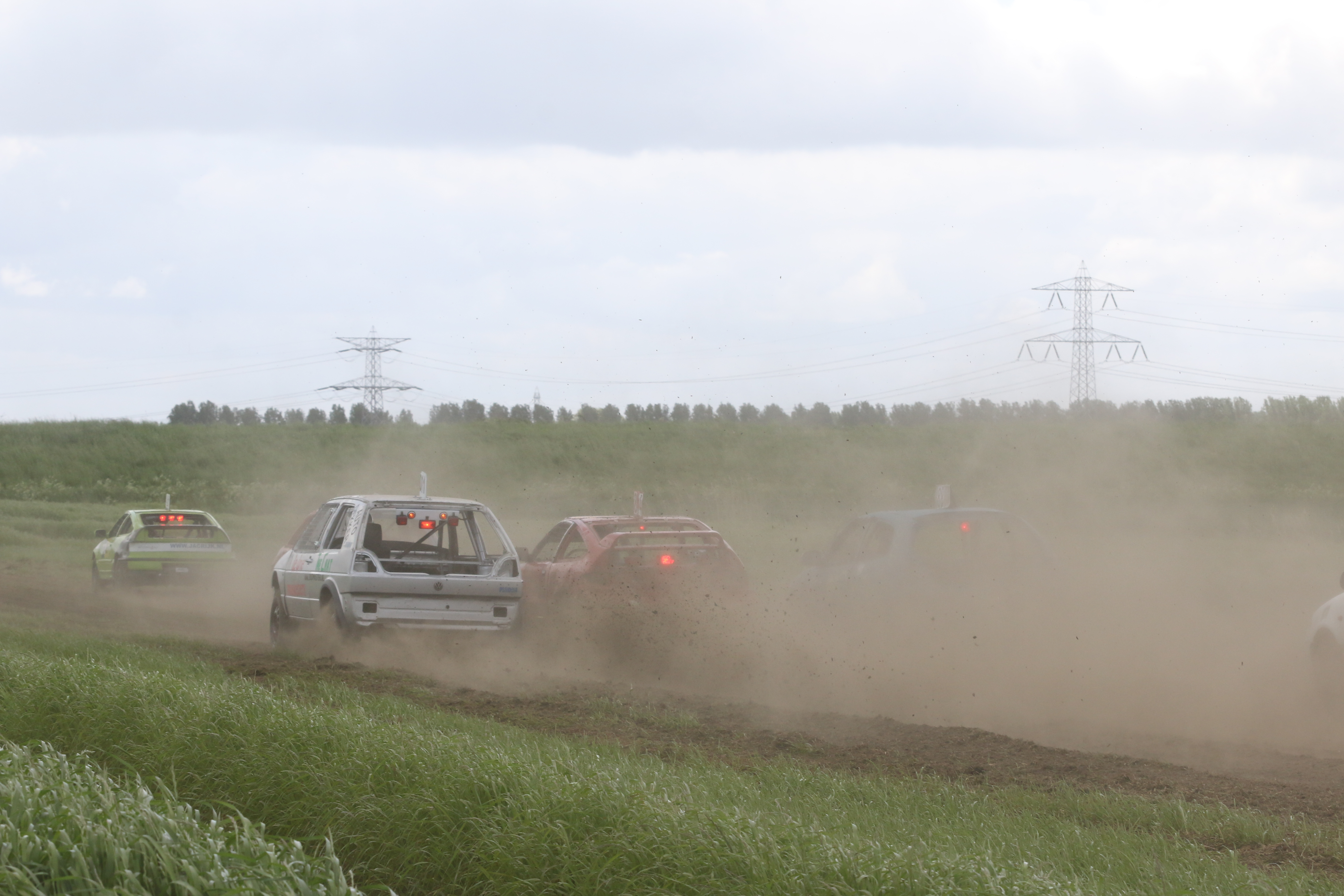 autocross sluiskil 14-5-2016 064