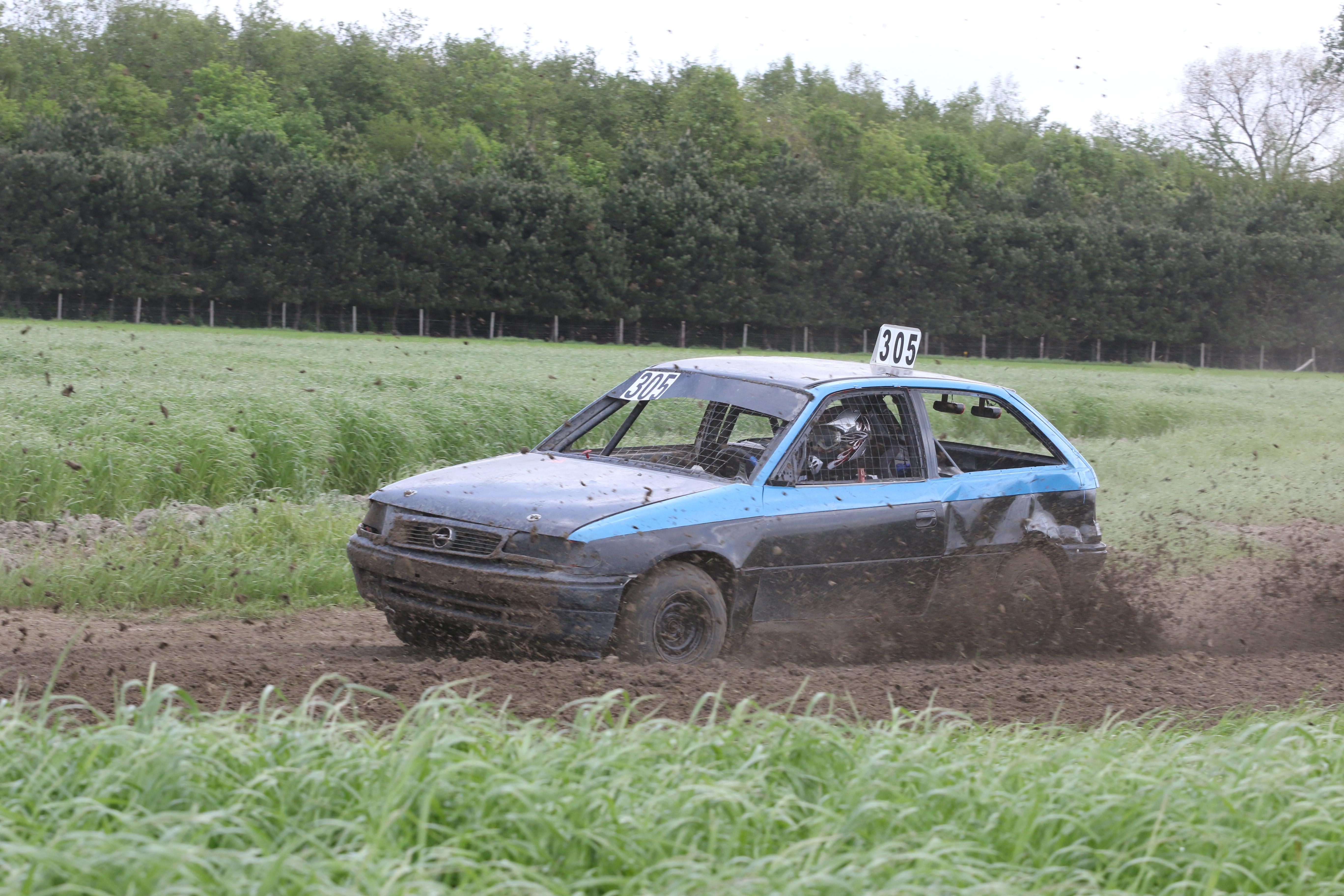 autocross sluiskil 14-5-2016 099