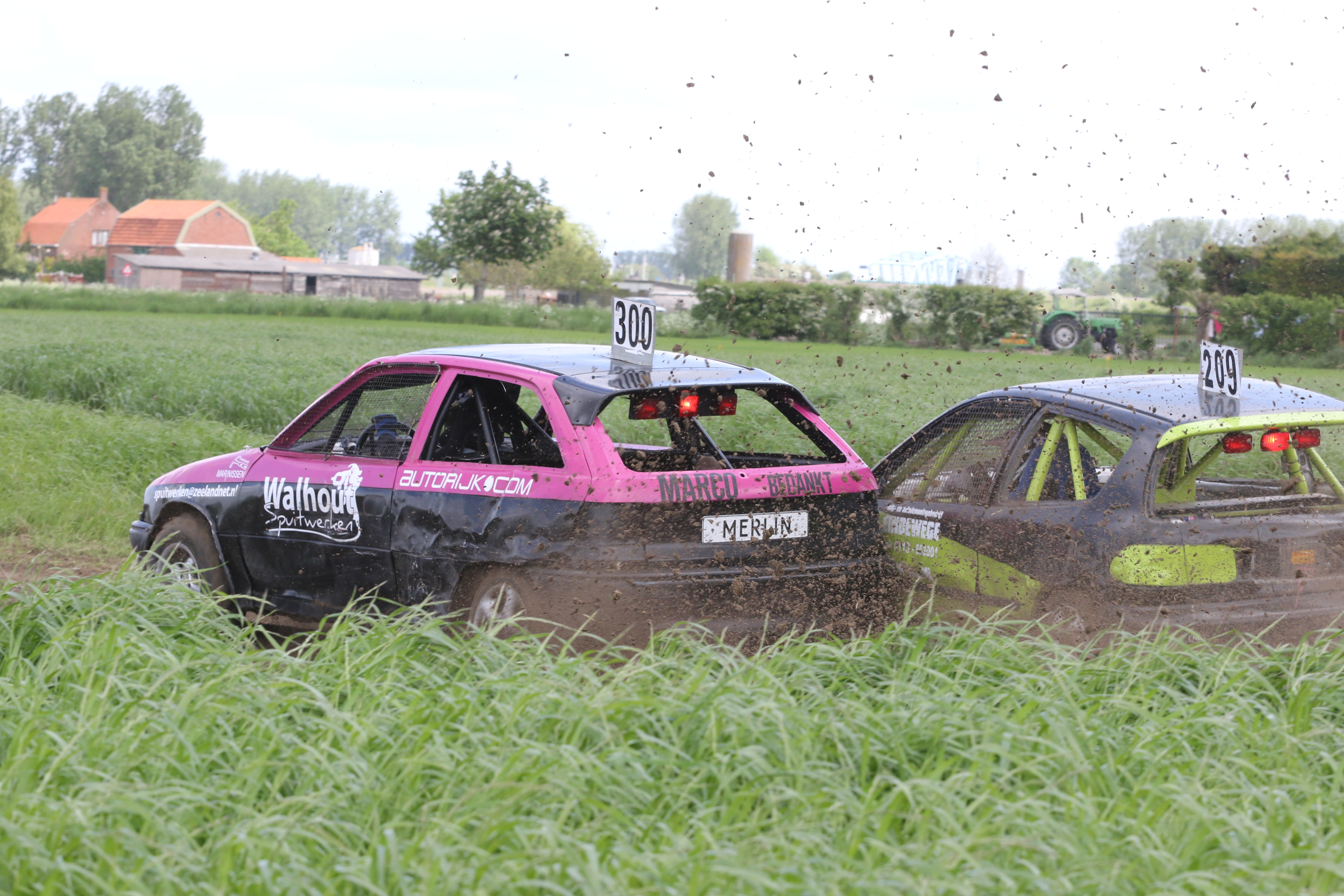 autocross sluiskil 14-5-2016 102