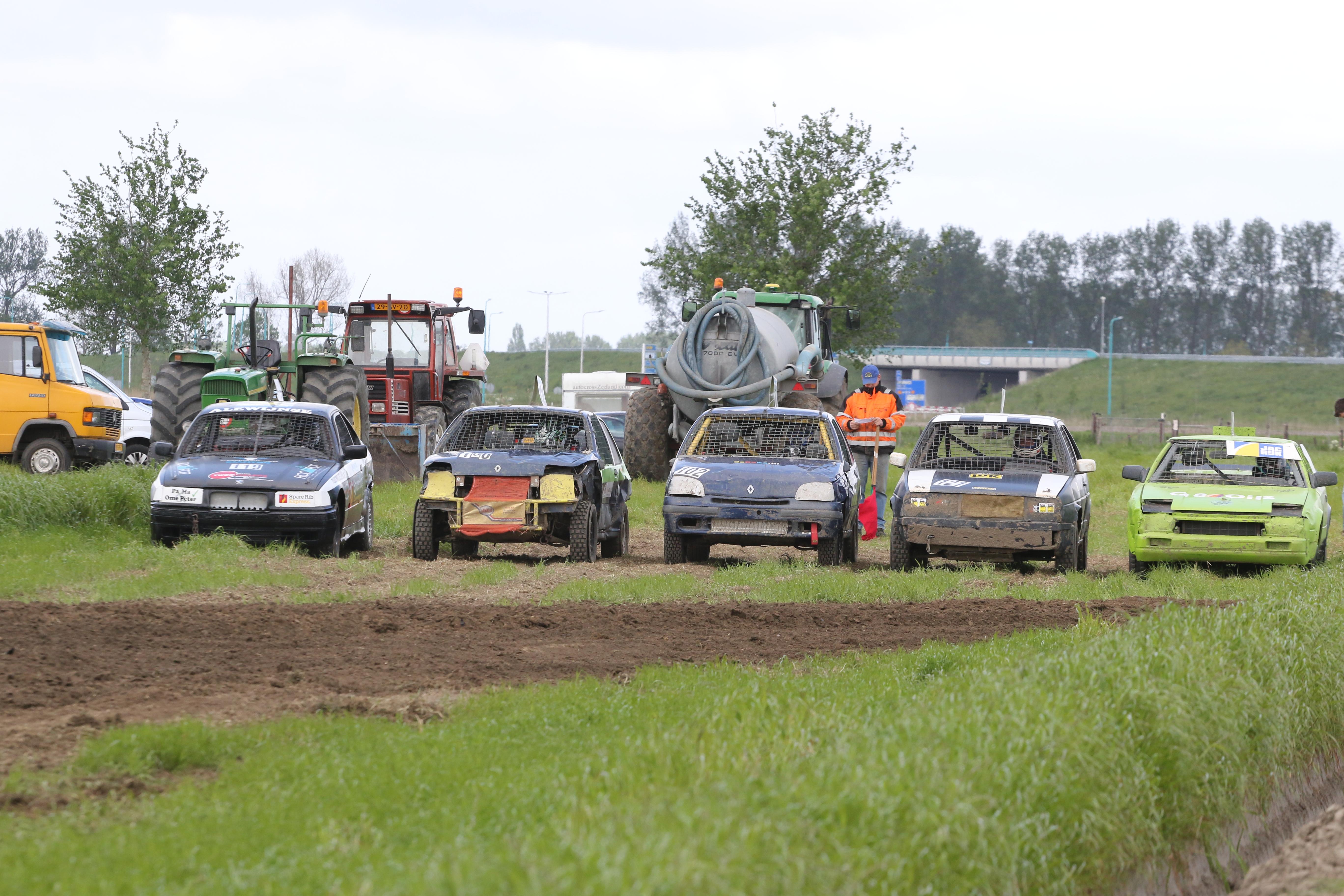autocross sluiskil 14-5-2016 106
