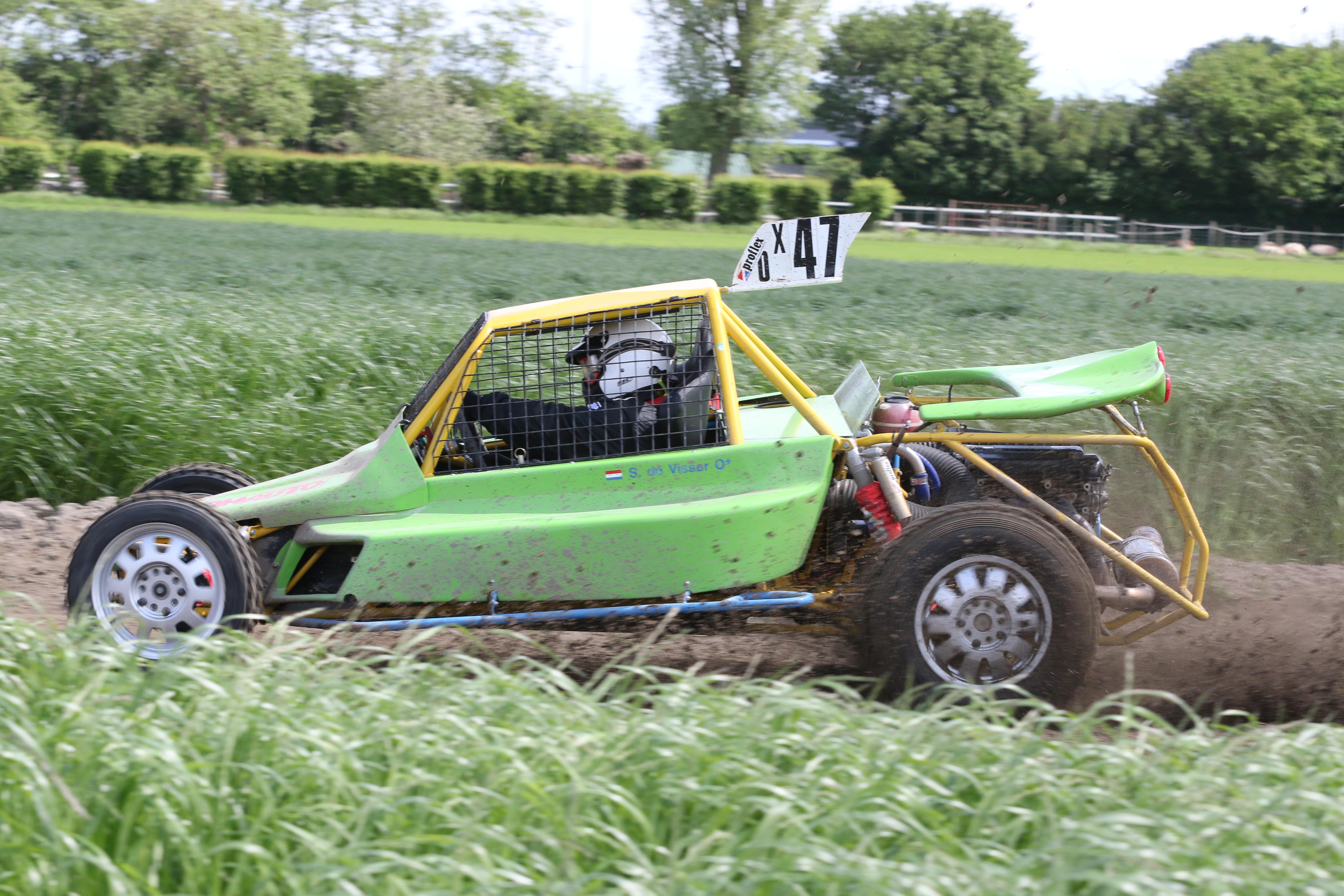 autocross sluiskil 14-5-2016 142