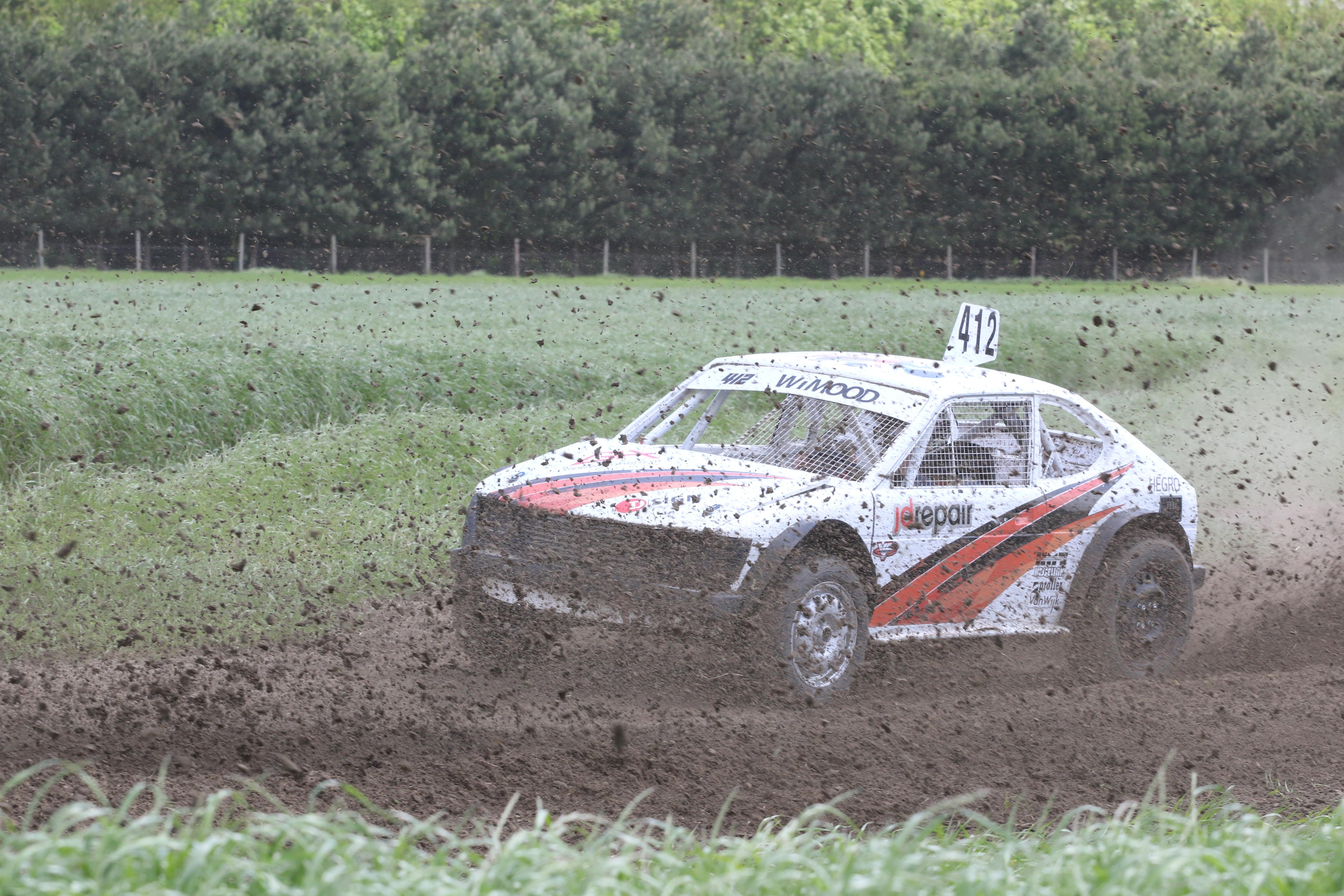 autocross sluiskil 14-5-2016 168