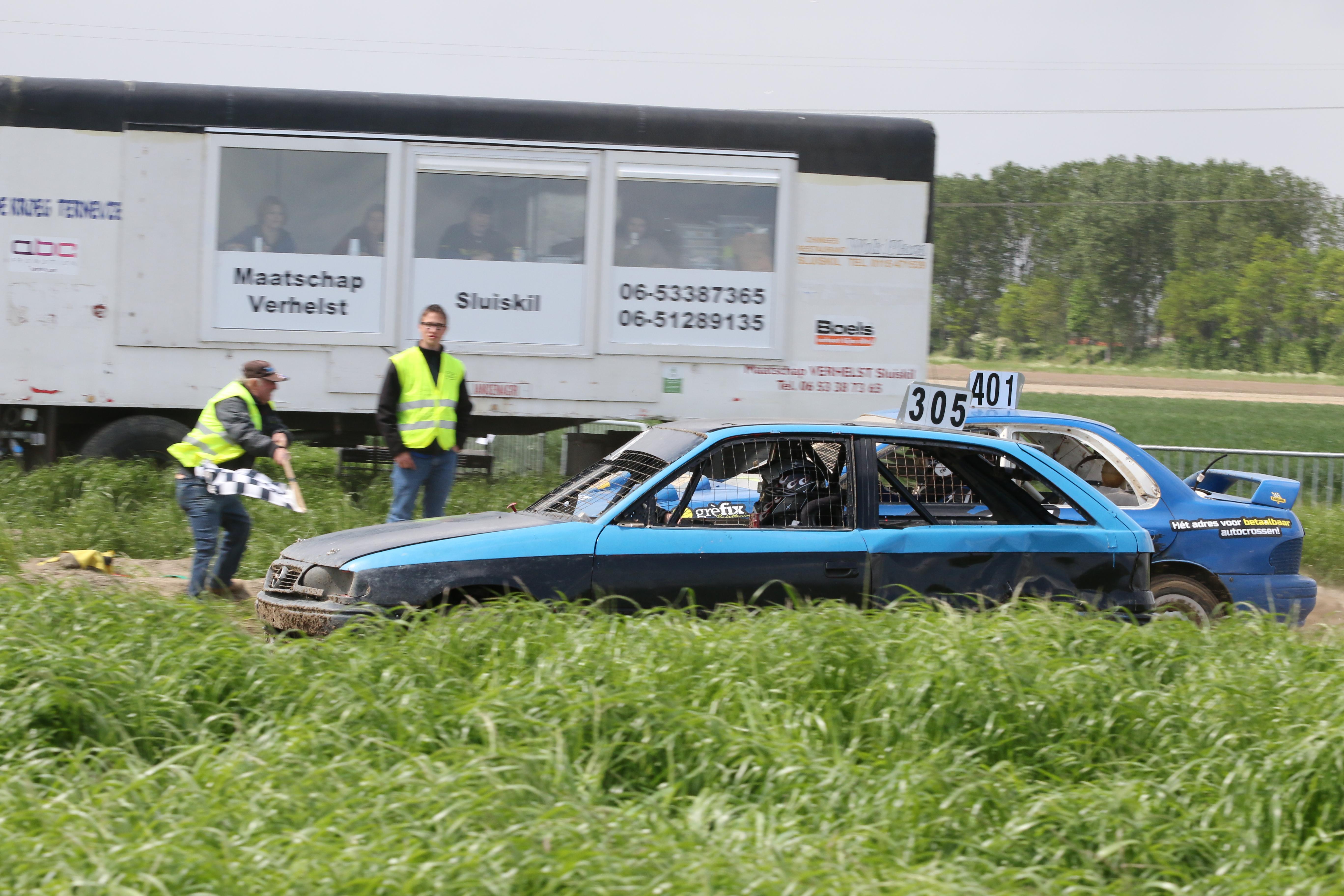 autocross sluiskil 14-5-2016 189