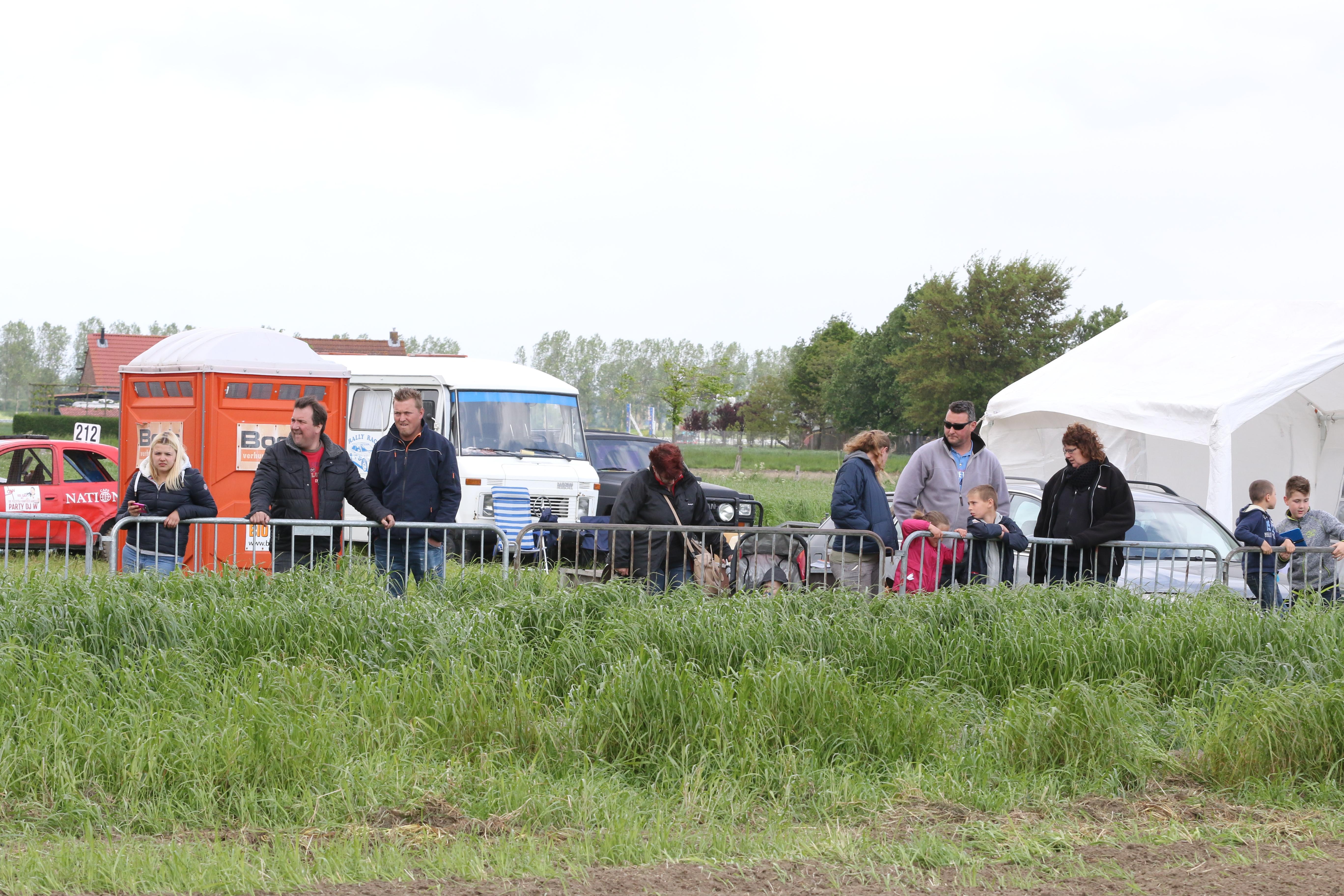 autocross sluiskil 14-5-2016 196