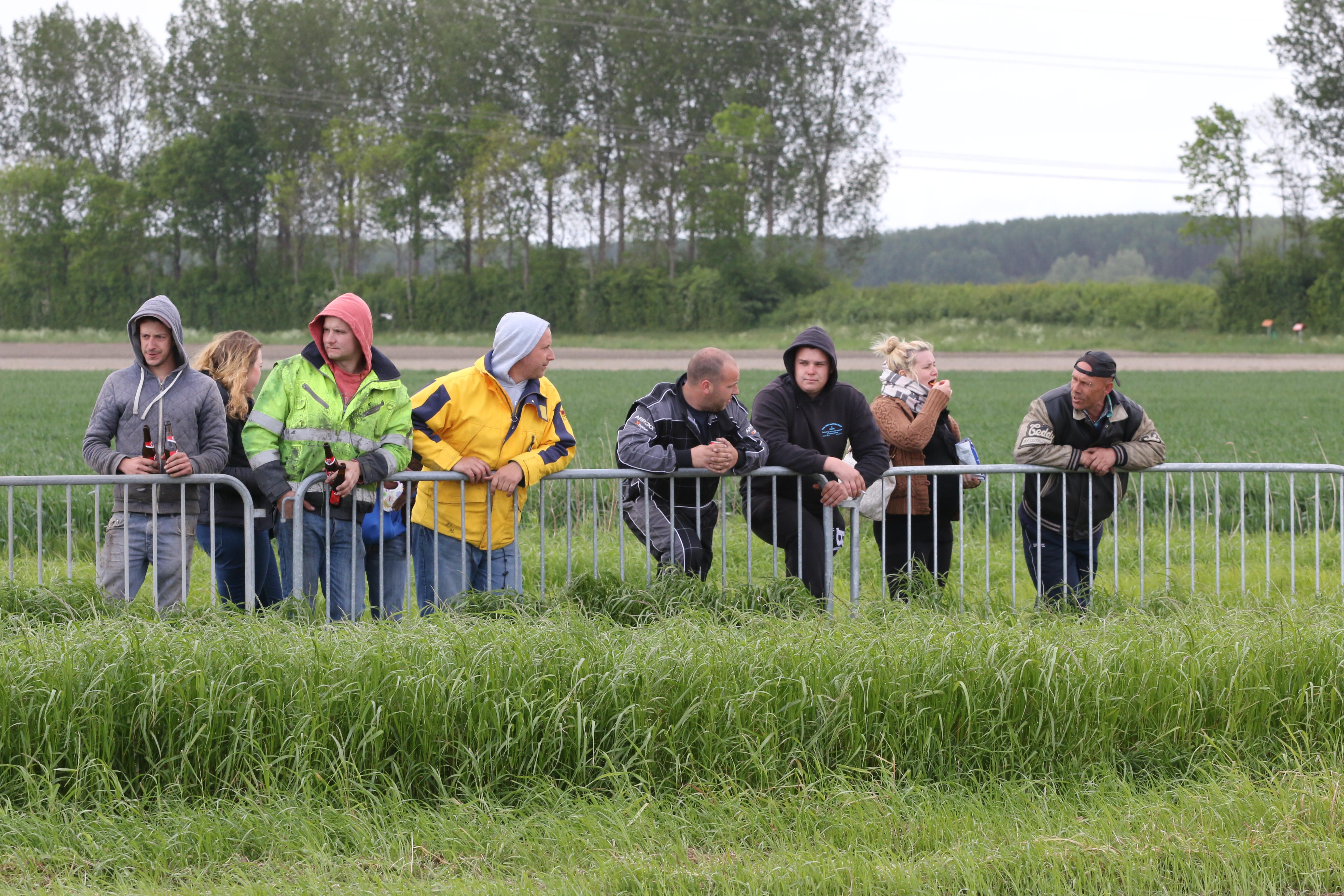 autocross sluiskil 14-5-2016 199