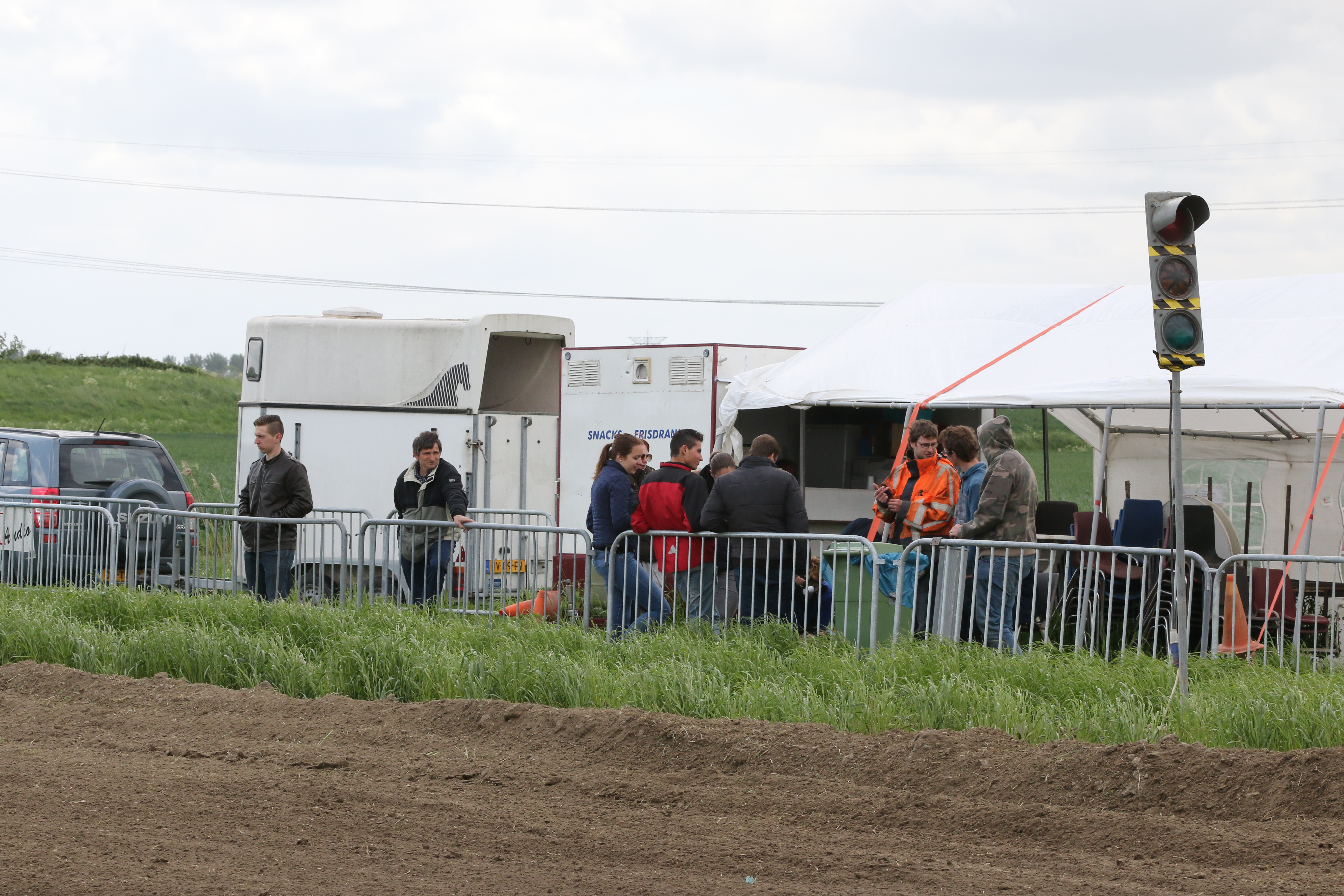 autocross sluiskil 14-5-2016 201