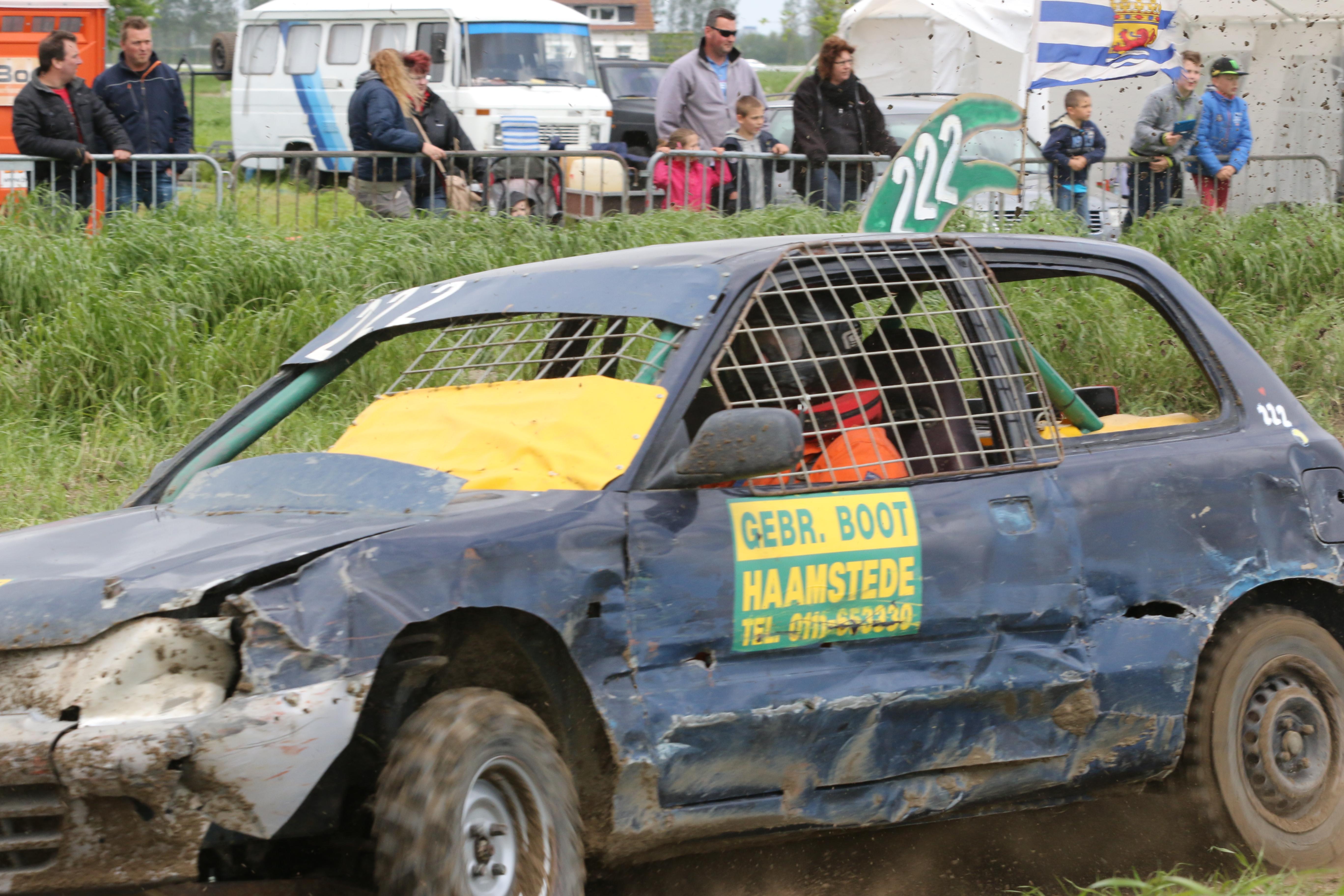 autocross sluiskil 14-5-2016 214