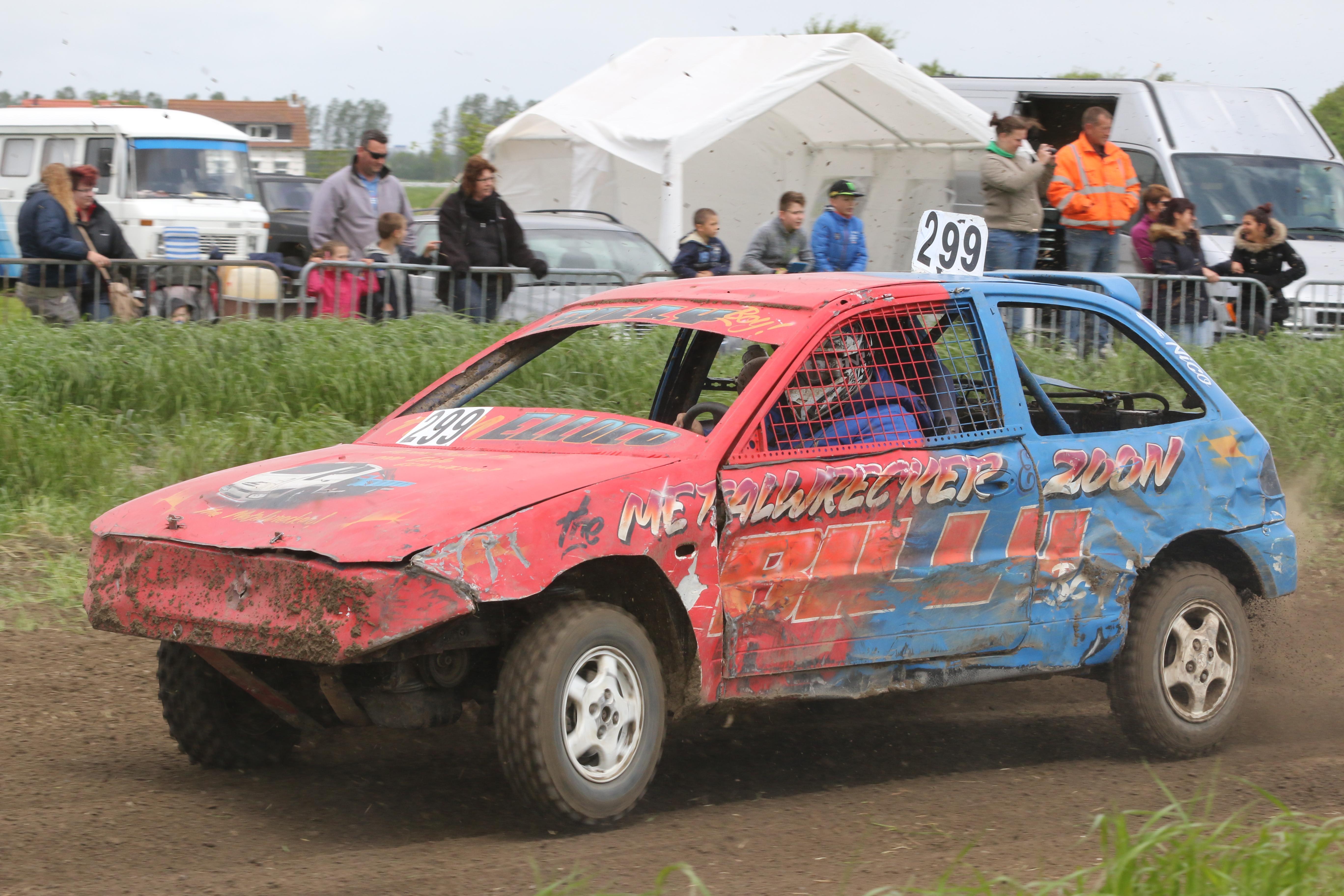 autocross sluiskil 14-5-2016 215