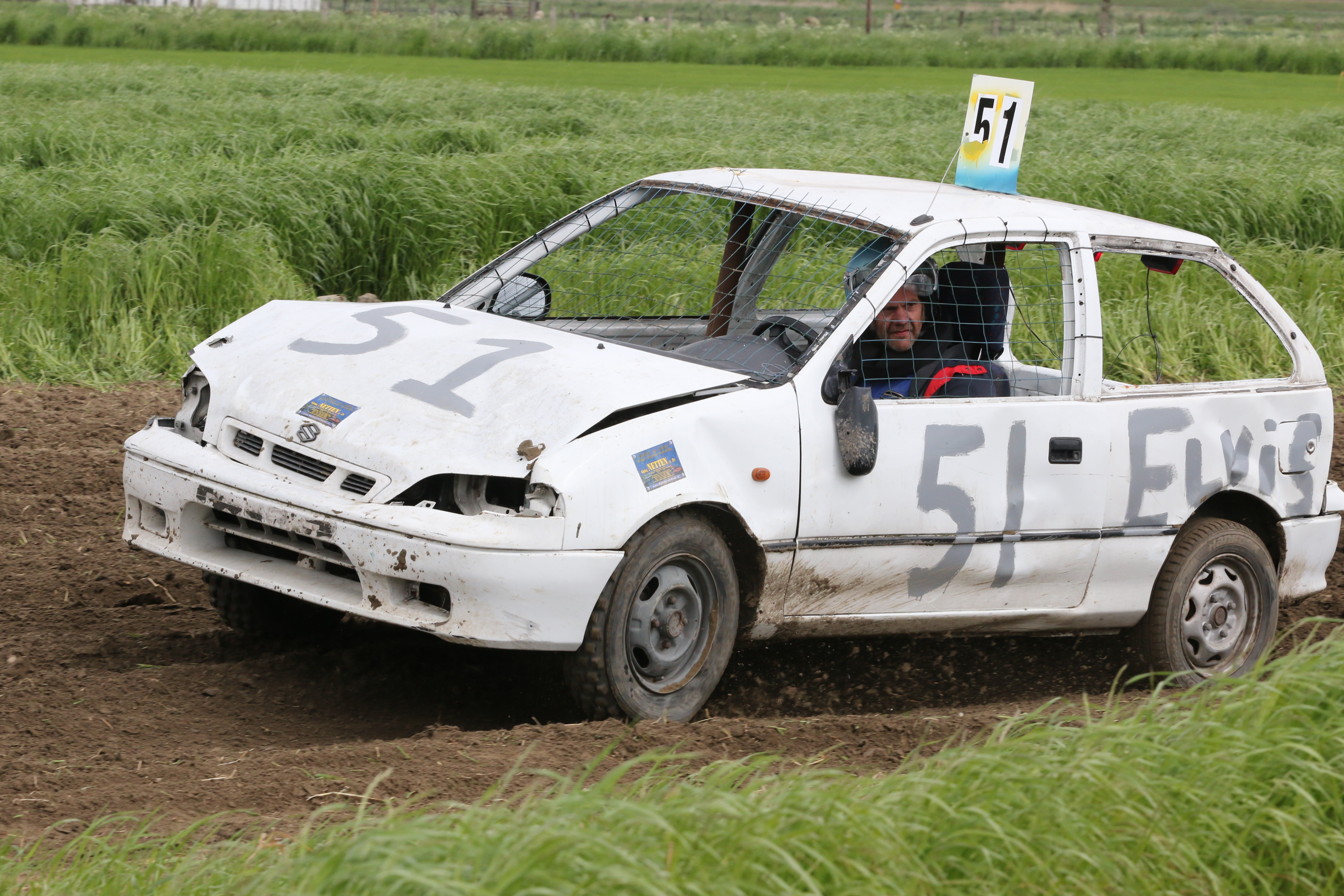 autocross sluiskil 14-5-2016 234