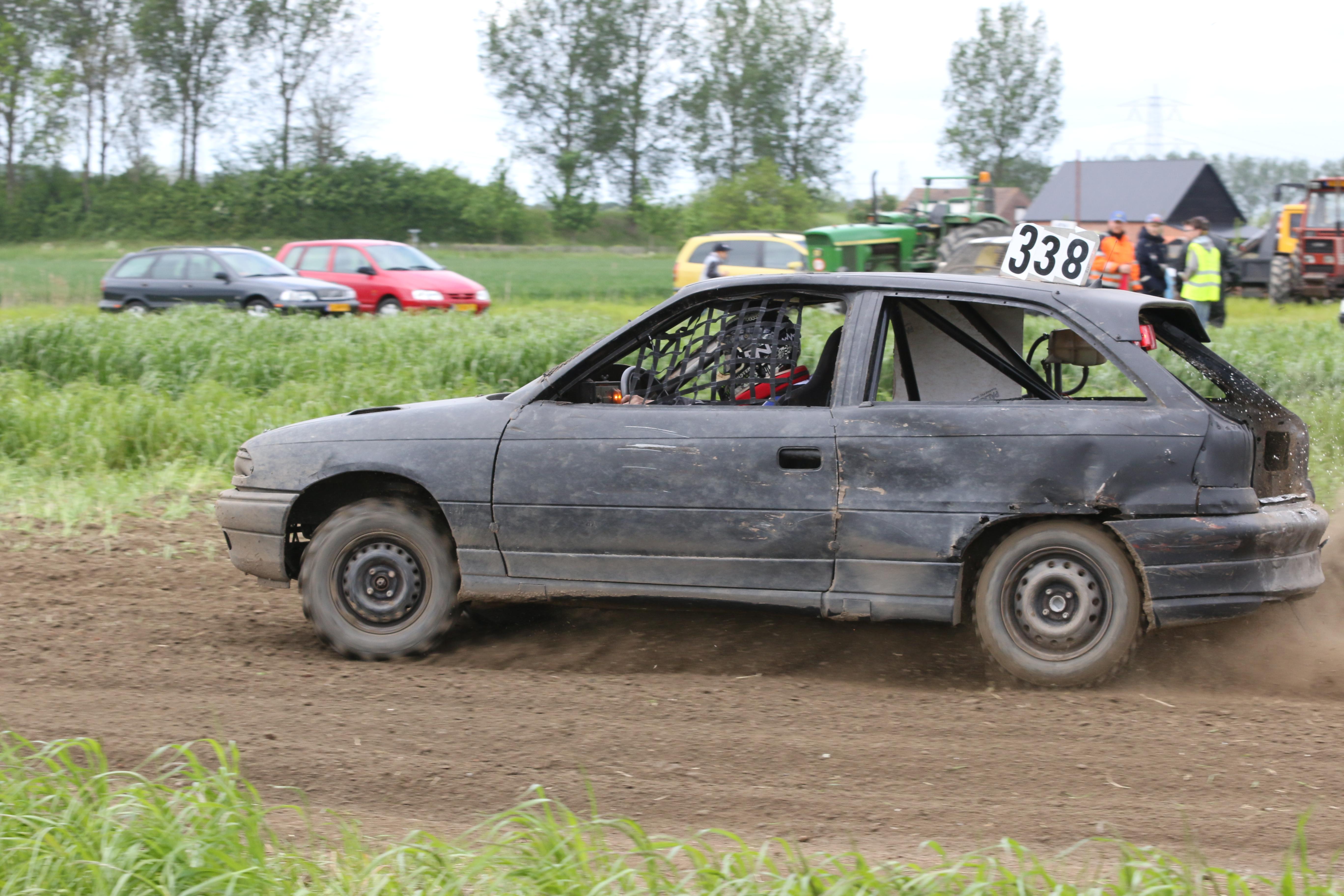 autocross sluiskil 14-5-2016 251