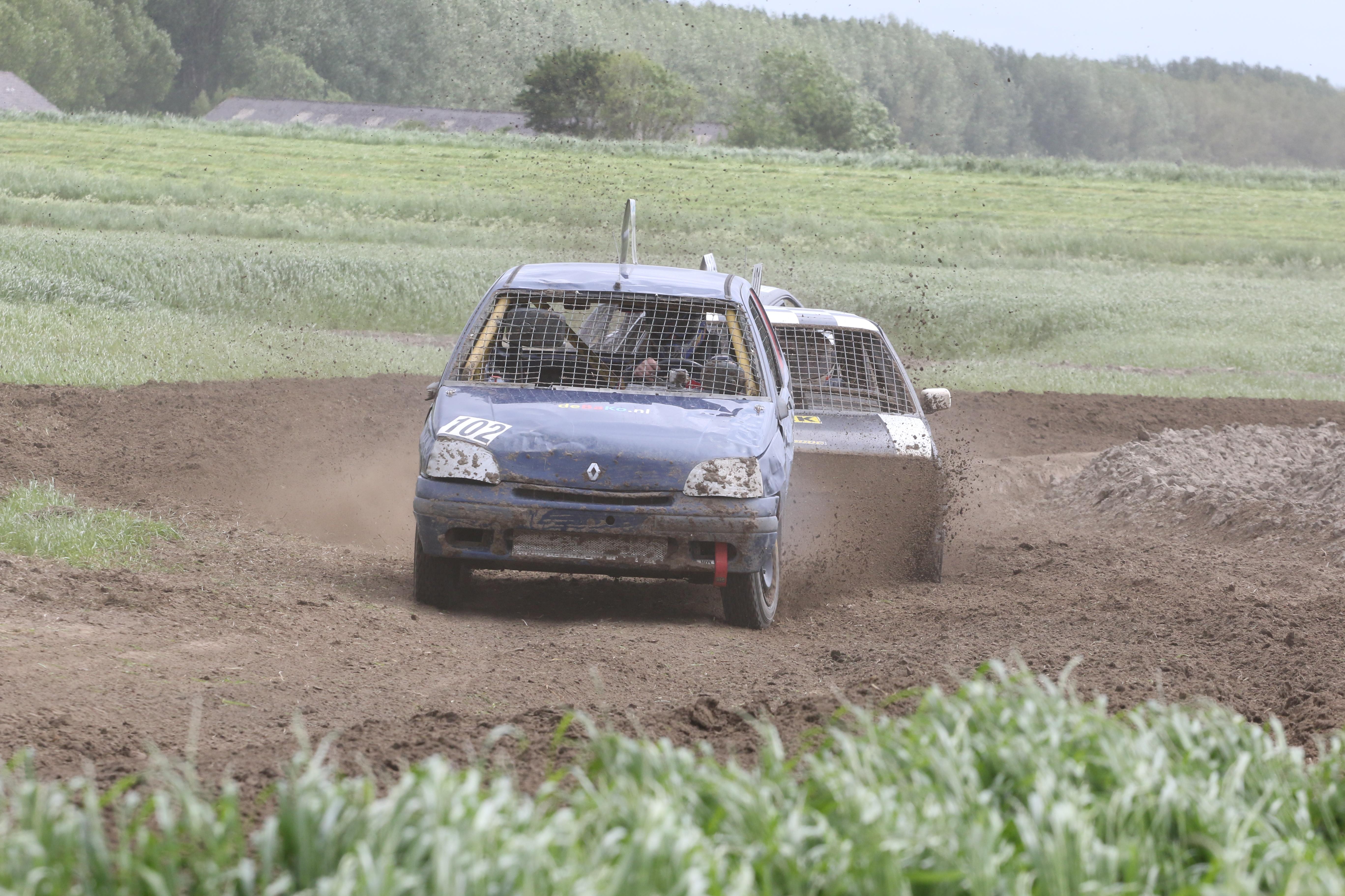 autocross sluiskil 14-5-2016 267