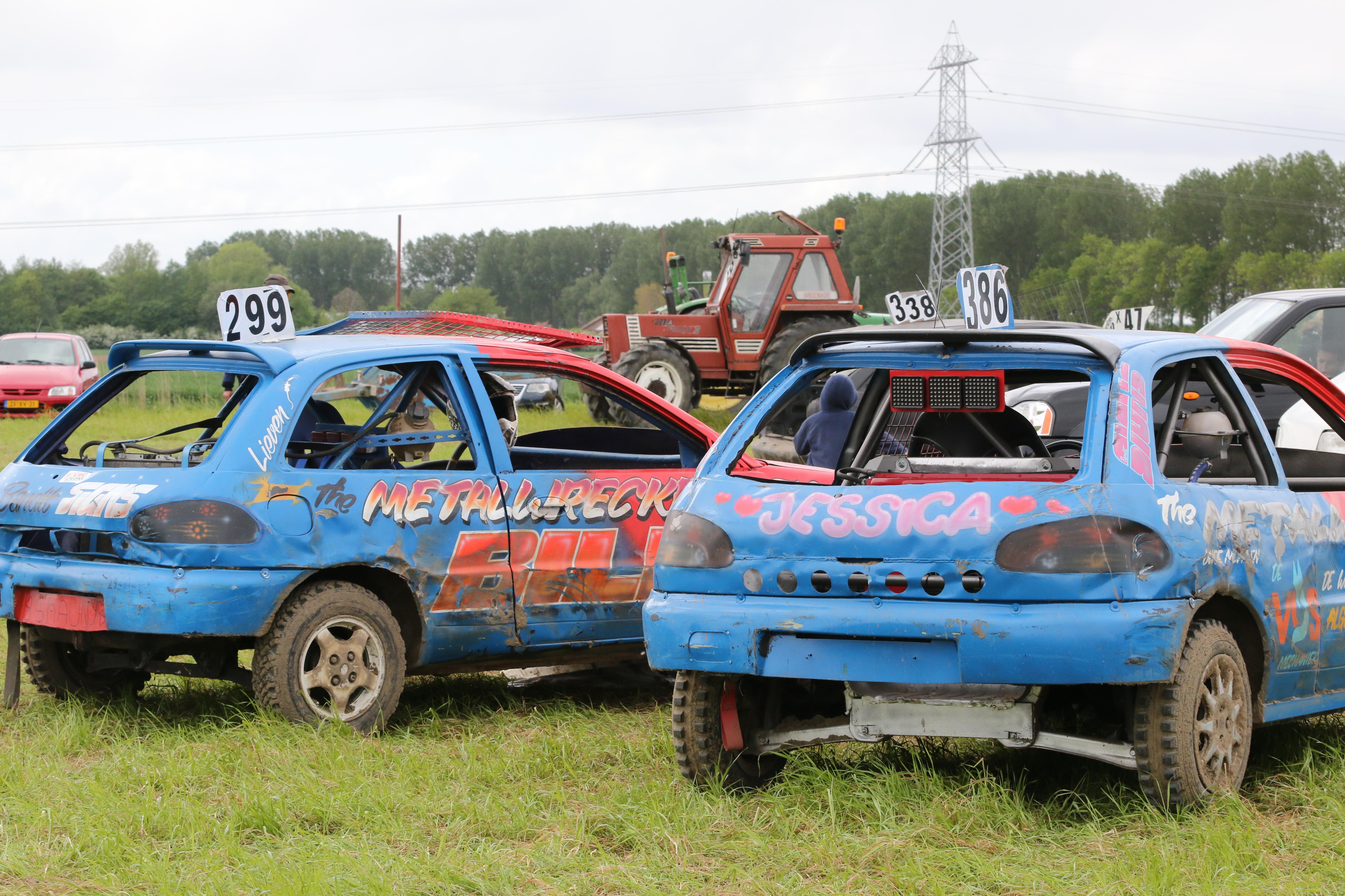 autocross sluiskil 14-5-2016 297