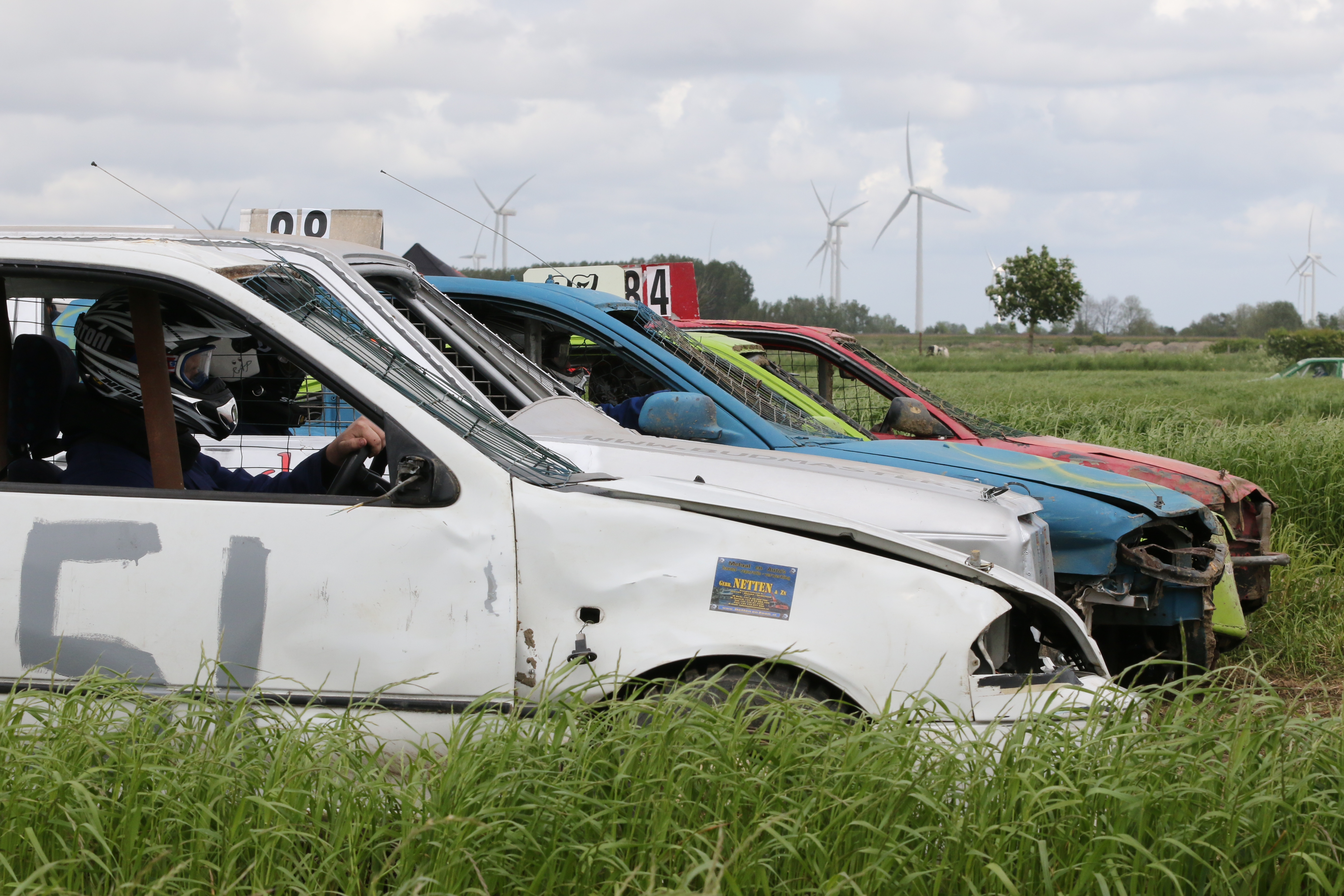 autocross sluiskil 14-5-2016 328