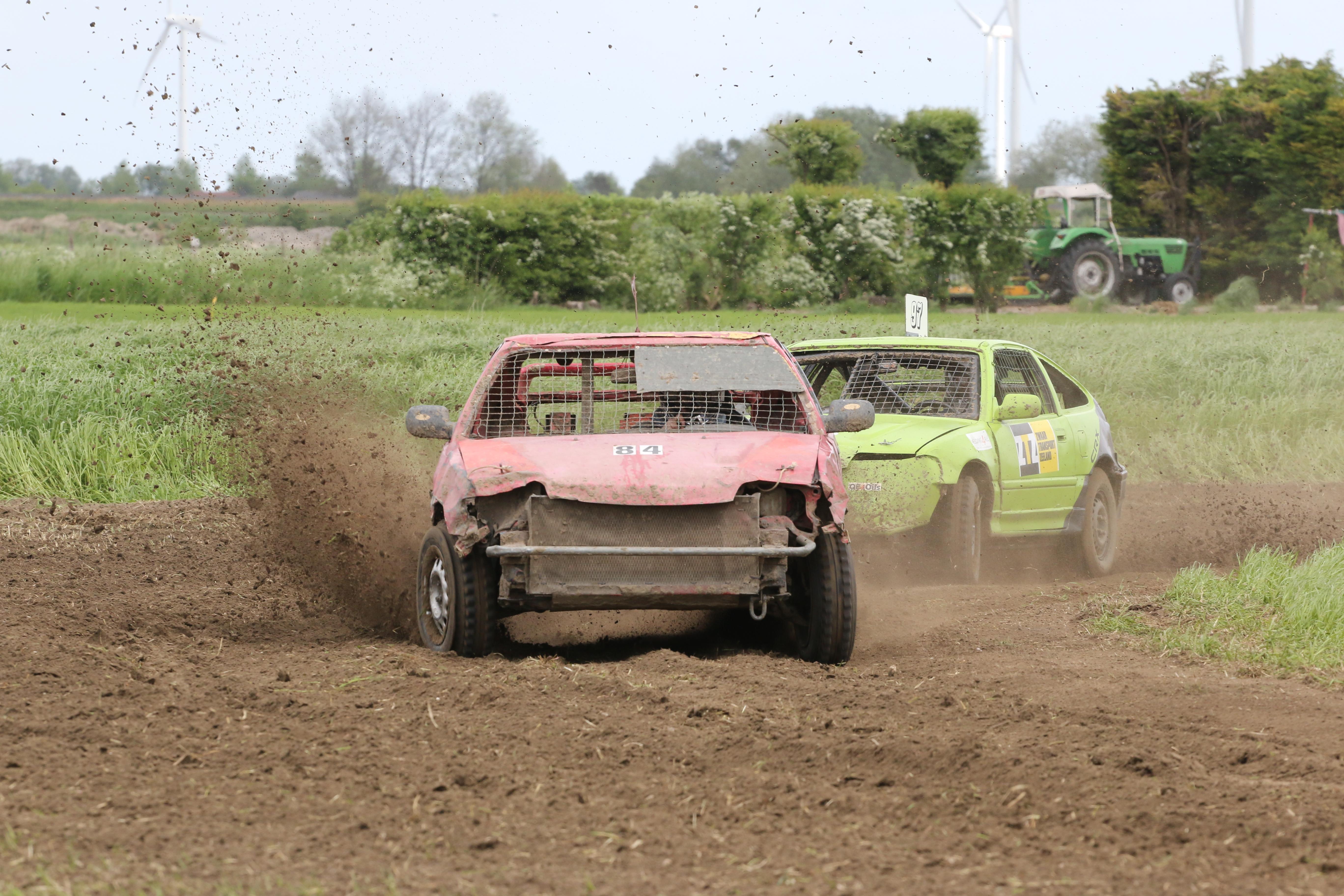 autocross sluiskil 14-5-2016 333