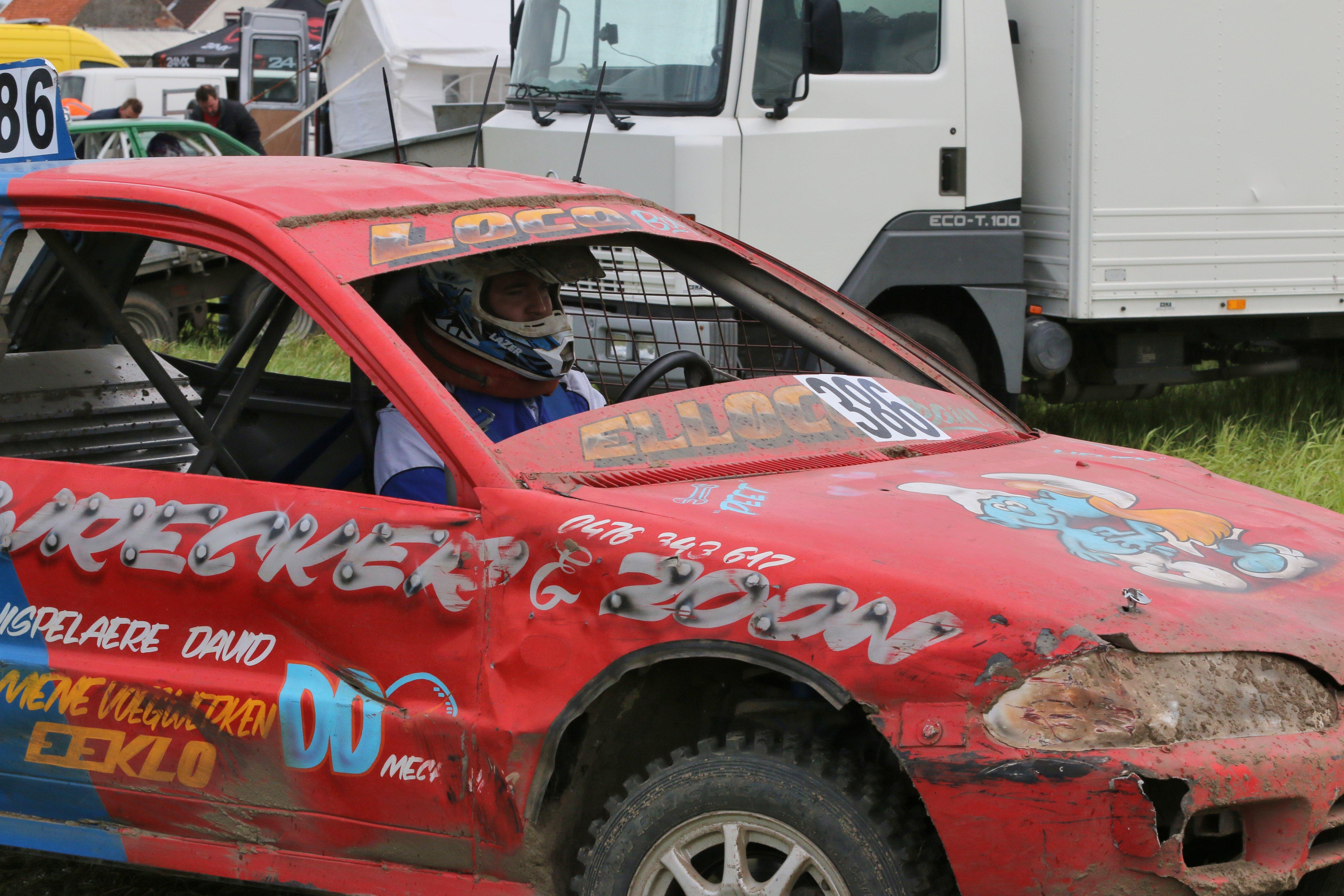 autocross sluiskil 14-5-2016 340