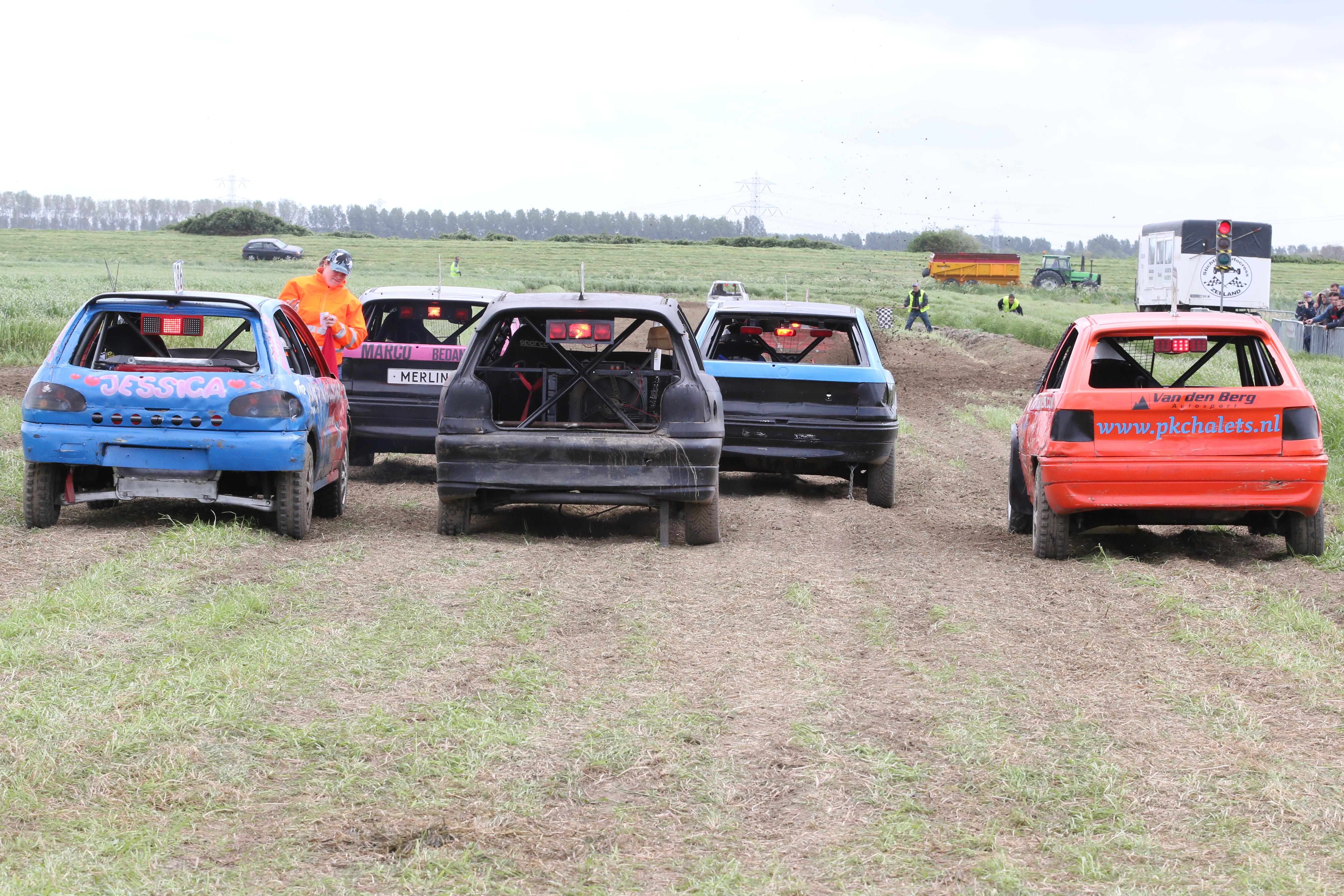 autocross sluiskil 14-5-2016 341
