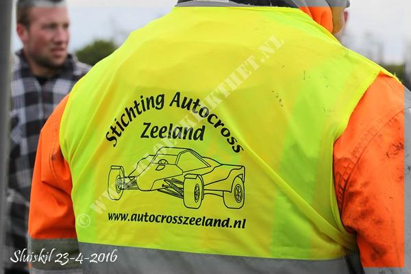 autocross sluiskil 23-4-2016 007-BorderMaker