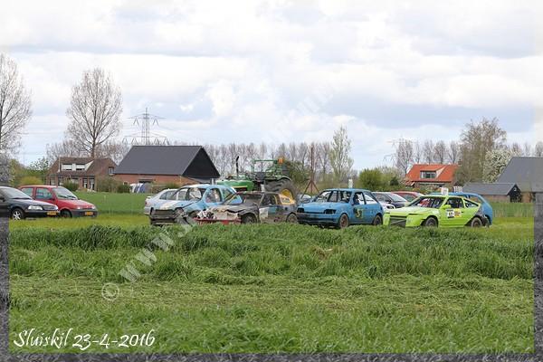 autocross sluiskil 23-4-2016 011-BorderMaker