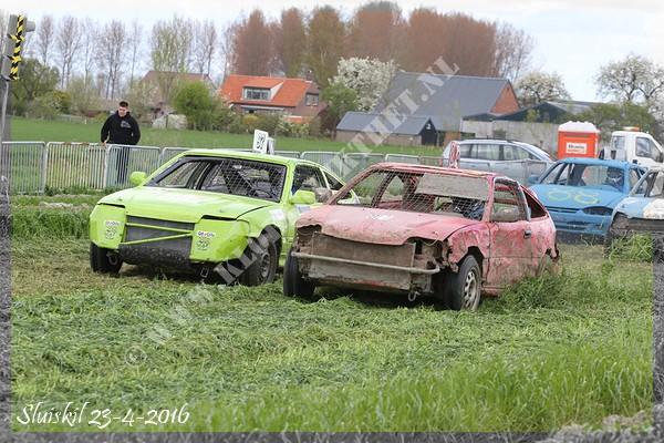 autocross sluiskil 23-4-2016 019-BorderMaker