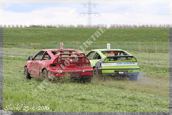 autocross sluiskil 23-4-2016 020-BorderMaker