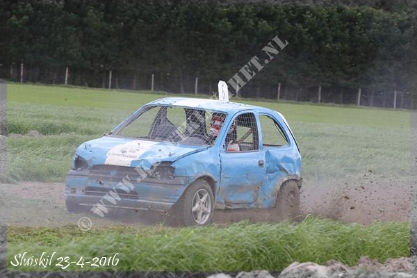 autocross sluiskil 23-4-2016 026-BorderMaker