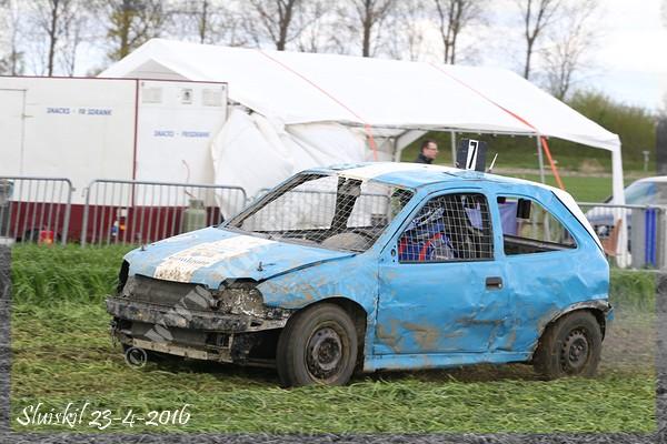 autocross sluiskil 23-4-2016 038-BorderMaker