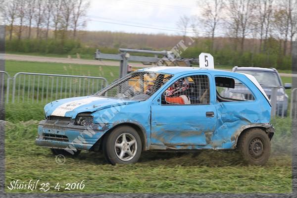 autocross sluiskil 23-4-2016 040-BorderMaker