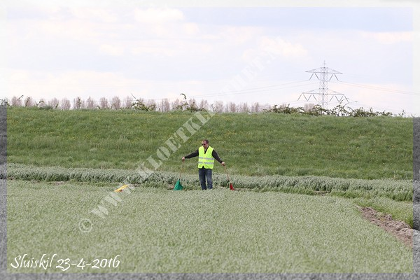 autocross sluiskil 23-4-2016 055-BorderMaker