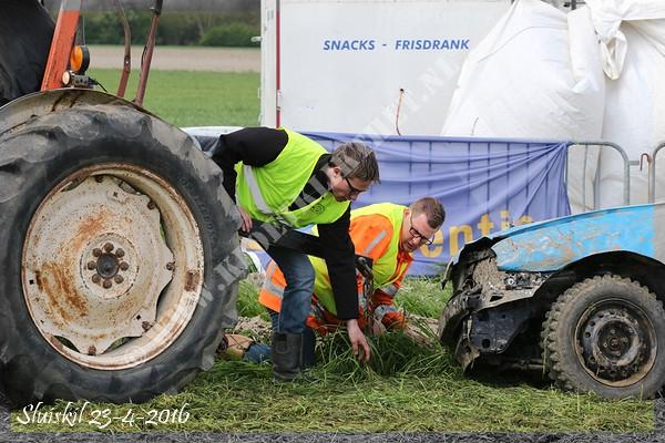 autocross sluiskil 23-4-2016 059-BorderMaker
