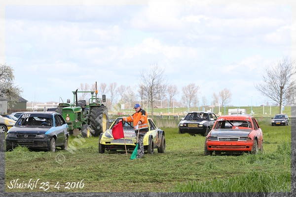 autocross sluiskil 23-4-2016 062-BorderMaker