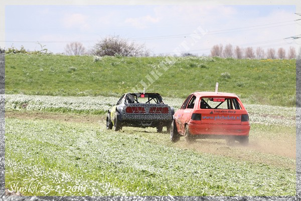 autocross sluiskil 23-4-2016 065-BorderMaker