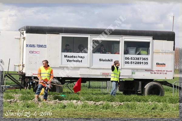 autocross sluiskil 23-4-2016 076-BorderMaker