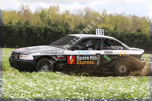 autocross sluiskil 23-4-2016 111-BorderMaker