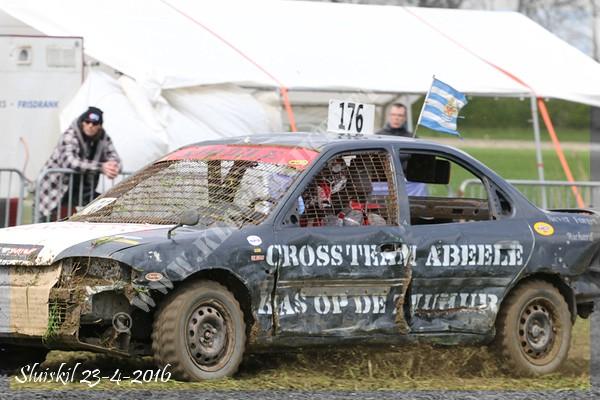 autocross sluiskil 23-4-2016 120-BorderMaker
