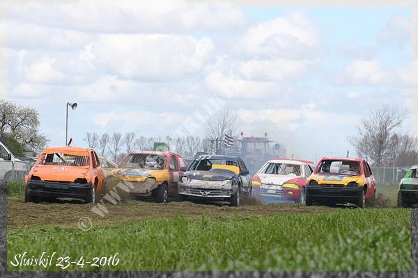 autocross sluiskil 23-4-2016 122-BorderMaker