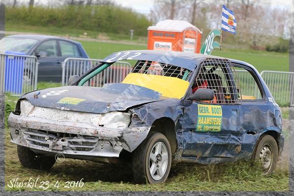 autocross sluiskil 23-4-2016 134-BorderMaker