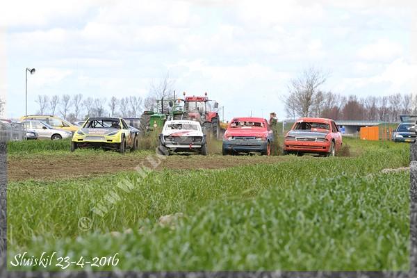 autocross sluiskil 23-4-2016 151-BorderMaker