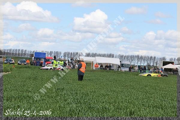 autocross sluiskil 23-4-2016 156-BorderMaker