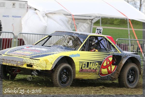 autocross sluiskil 23-4-2016 158-BorderMaker