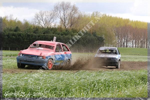 autocross sluiskil 23-4-2016 163-BorderMaker