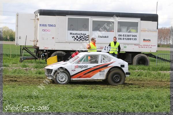 autocross sluiskil 23-4-2016 171-BorderMaker